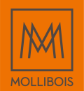 Mollibois