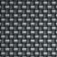 mat-composite